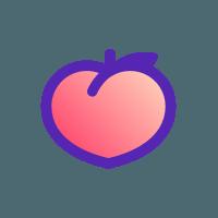 Icon peach header big@2x